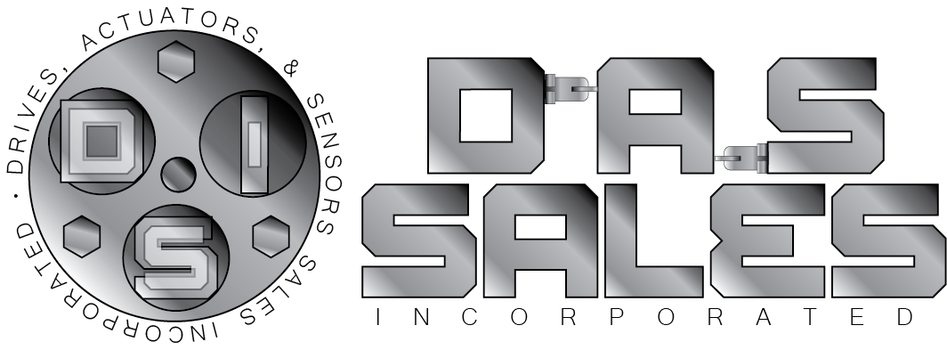 DAS, Sales Inc.